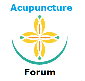 Acupuncture Forum